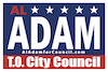 Al Adam for Thousand Oaks City Council